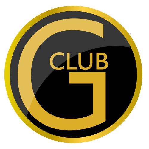 【GCLUB】สมัครสมาชิกใหม่ ฟรีโบนัส 150%