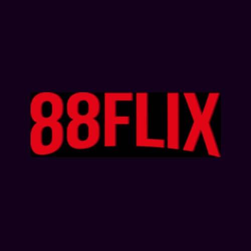 88FLIX