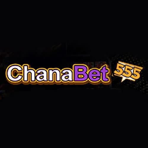 ChanaBet555