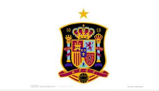 ระลึกถึงยุคทองของฟุตบอลสเปน