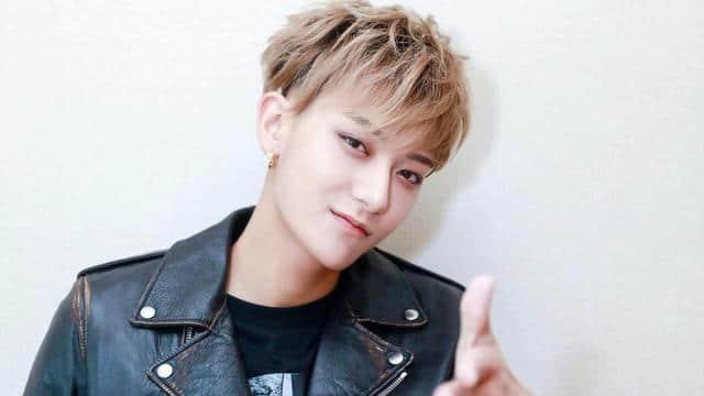 """การบันทึกการแสดงครั้งแรกของ """"You 2"""" เริ่มขึ้นและอาจารย์ผู้สอนของ """"Chuang 3"""" ได้รับการเปิดเผยเช่น Huang Zitao และ Xiao Zhan Luhan"""