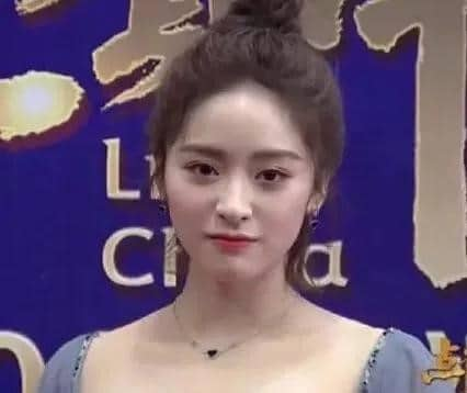 โจวตงหววถ่ายรูปร่วมกัน? ใบหน้าของ Shen Yue เคลื่อนไหวหรือไม่ นักแสดงหญิงเปิดเผย hype ชีวิตส่วนตัว
